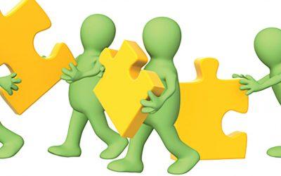 Detacoop se suma al Día Internacional de las Cooperativas