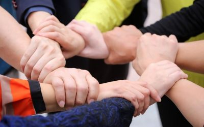 Detacoop integra asociación más importante de cooperativas