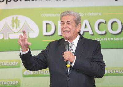 DETACOOP_DIA-MADRES_CASA-MATRIZ