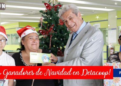 slaider navidad gift card